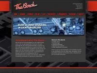 theborck.nl