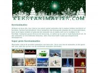 Kerstanimaties.com - Kerstanimaties