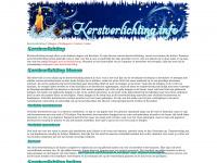 kerstverlichting.info