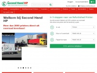 secondhandhp.nl
