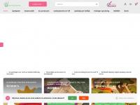houtenplezier.nl