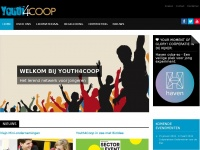 youth4coop.be