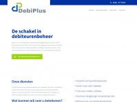 debiplus.nl