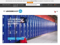 lockershop.be