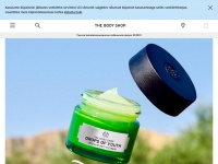 Thebodyshop.ee - The Body Shop Eesti