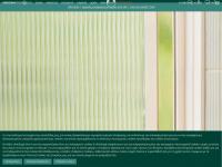 Thebodyshop.gr - The Body Shop - Online Κατάστημα