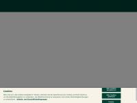 The Body Shop | von der Natur inspirierte Kosmetik