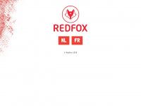redfox.be
