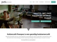 kattencafepoespas.nl