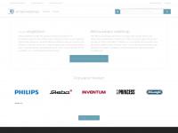Airfryerwebshop.nl - De vergelijker voor airfryers!