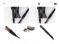 fohn.shop