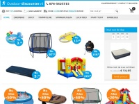 outdoor-discounter.nl