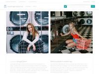 Wasdrogerwebshop.be - De vergelijker voor wasdrogers!