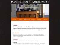 popcentrumamersfoort.nl