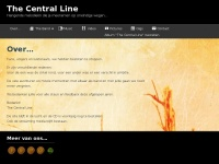 Thecentralline.nl - The Central Line
