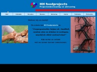 hhfoodprojects.nl