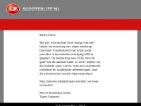 scooterlife.nl
