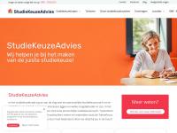 studiekeuzeadvies.nl