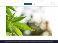 cannabiszorg.nl