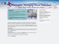 wvnn.nl