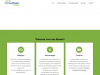 crowdfundersbelangen.nl