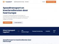 transurgent.com