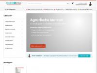 laarzenwereld.nl