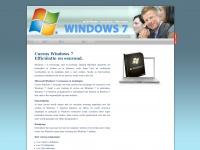 Cursuswindows-7.nl - Home - Cursus Windows 7