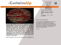 curtainsup.nl