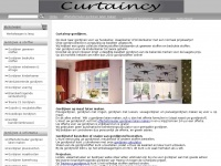 curtaincy.nl