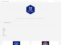 kidsleep-webshop.nl