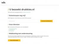 drukkies.nl