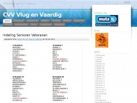 cvv-vlugenvaardig.nl