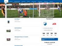 cvwieringermeer.nl