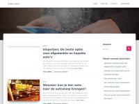 cyber-seller.nl