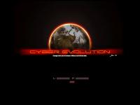 cyberevolution.nl