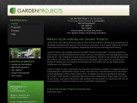 garden-projects.nl