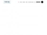 7evenden Hemel - Restaurant Den Bosch - Korte Put