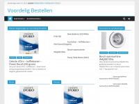 Voordelig-Bestellen.nl - koopjes en aanbiedingen