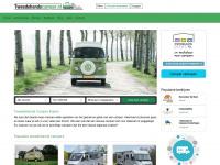 Verkoop jouw Camper op - Tweedehandscamper.nl