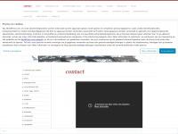 salesateuropa.wordpress.com