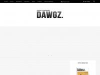dawgz.nl