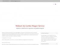 combowagonservice.com