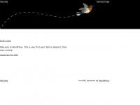 Home - Stichting voor Cultuur, Sport en Spel
