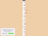 Russe.biz Webdirectory 2.0 bedrijfspresentaties