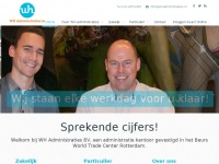 whadministraties.nl