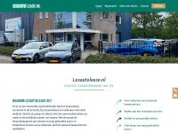 lesautolease.nl