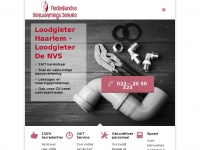haarlemloodgieters.nl