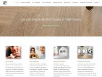 parkon.nl