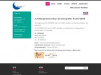SG Stroming | Scholengemeenschap Stroming Gent Noord-West